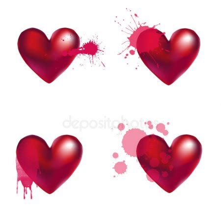 Sad Love Blood Wallpapers, 59 image collections of